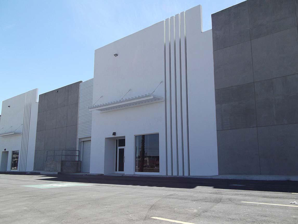 Plaza Castellón,Local comercial en renta,1026