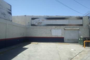 Locales Independientes,Local comercial en renta,1027