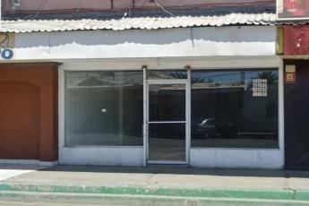 Locales Independientes,Local comercial en renta,1029