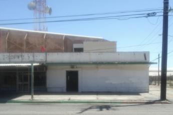 Locales Independientes,Local comercial en renta,1031