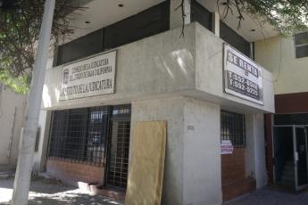 Locales Independientes,Local comercial en renta,1033